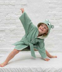 Trixie Belgia moda si accesorii pentru copii